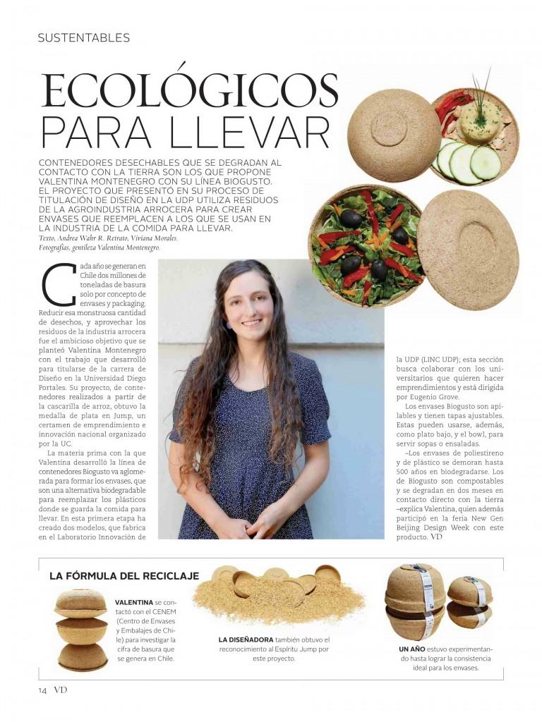 ElMercurio-ViviendayDecoracion-14
